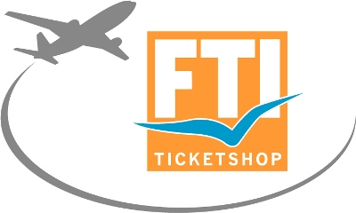 FTI TICKETSHOP